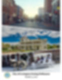 Lex ZO Cover NEW.jpg