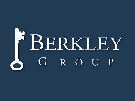 The Berkley Group Internship Program