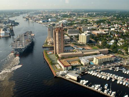 City of Portsmouth Zoning Ordinance Overhaul