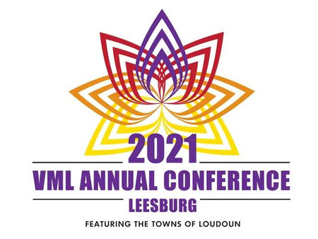 Come see us at VML's 2021 Annual Conference!