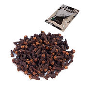 Cloves-with-Baggie.jpg