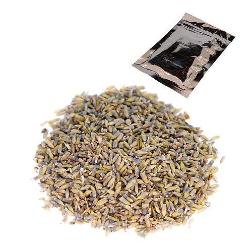 Lavender - Baggie