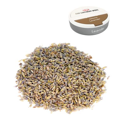 Lavender - SpicePuck