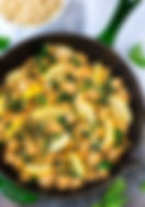 Healthy-Lemon-Basil-Chicken-600x855.jpg