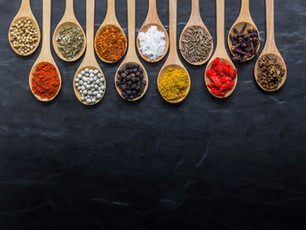 Spice Pricing – Why are prices so high and at same time all over the map