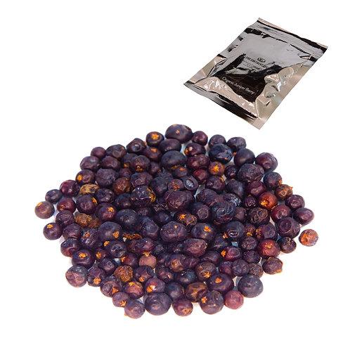 Juniper Berry - Baggie