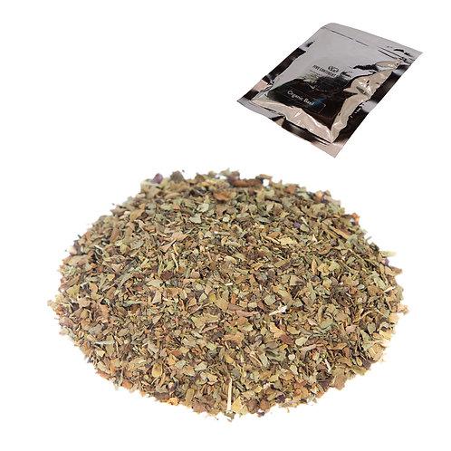 Basil Leaf - Baggie