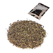 Thyme-with-Baggie.jpg