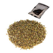 Oregano-with-Baggie.jpg