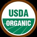 195px-USDA_organic_seal.svg.png