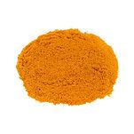 Cinnamon-45.JPG