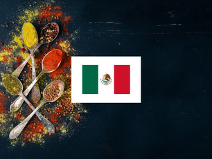 Erik's Travel Blog - Mexico City, Mexico