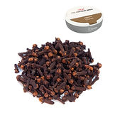 Cloves-with-Puck.jpg