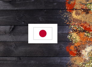 Erik's Food Blog - Japan