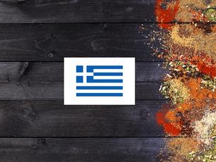 Erik's Food Blog - Greece