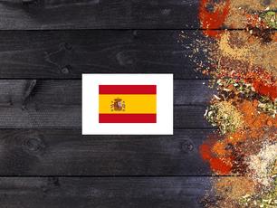 Erik's Food Blog - Spain