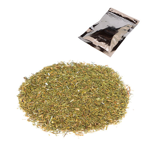 Dill - Baggie