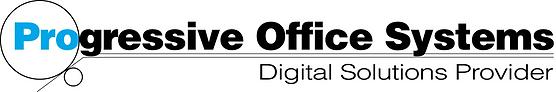 Progressive-Office-Systems%2520Full%2520