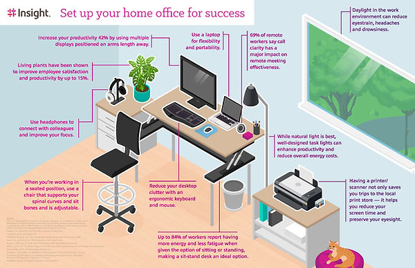 set-up-your-home-office-for-success.jpg