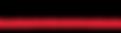 COPYSTAR_logo_4c_2019.png