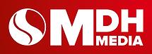 Kooperationspartner MDH Logo-Neu-2.png