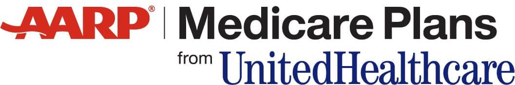 AARP Medicare Complete