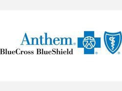 Anthem BlueCrossBlueShield