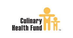 Culinary Health Fund