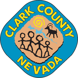 Clark County Self Funded