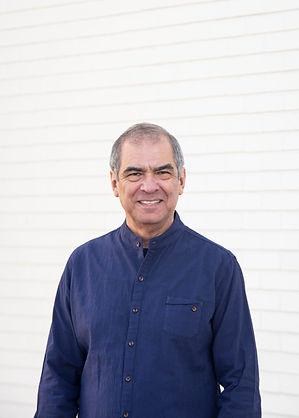 Humberto Restrepo, OMD Las Vegas Acupuncturist Women's Health