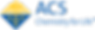 ACS logo.png