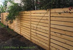 fence15_cedar_horizontal_wooden_los_ange