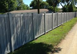 CG Schmidt Hartford Simtek 016 - Northway Fencing.jpg