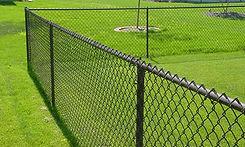 Protek-Fence Chain-link Fence Dania Beach Florida