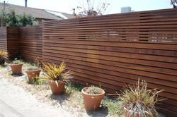 modern-wooden-IPE fence.jpg