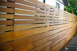 home-fencing-and-gates.jpg