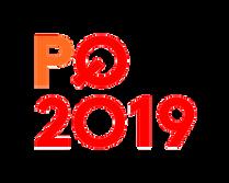 PQ_logo2019-RGB-COL.png