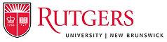 rutgers-university-banner.jpg