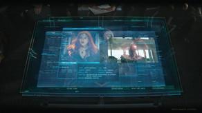 "[Maxon] Cinema 4D로 구동되는 ""WandaVision""의 공상 기술"