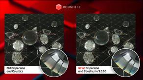 [Redshift] 탐나는 기능들을 가진 Redshift 최신 업데이트