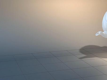 [R25] 트랙 모디파이어 태그
