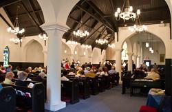 Church of the Messiah-9696
