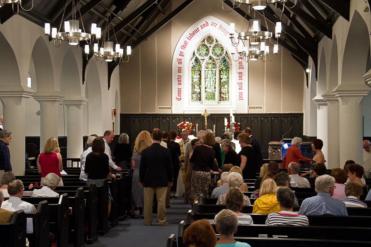 Church of the Messiah-9699