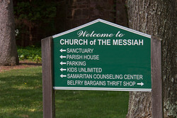 Church of the Messiah-6583