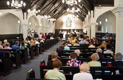 Church of the Messiah-9694