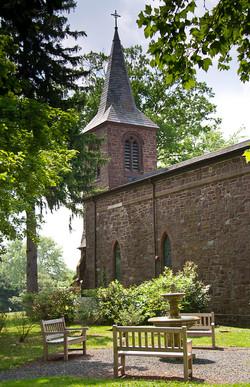 Church of the Messiah-6595