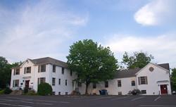 Church of the Messiah-6551