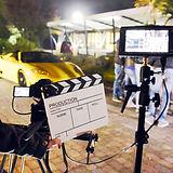 Produzione del film