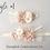 Thumbnail: Flutter Sleeve Long Lace Flower Girl Dress