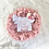 Thumbnail: Personalized It's My 1st Birthday Baby Girl Tutu Outfit